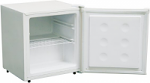 Amica FZ041.3 Table Top Freezer