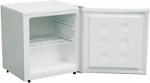 Amica FZ041.3 Table Top Freezer