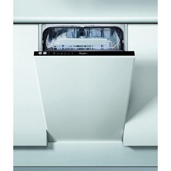 Electrical Appliance Warehouse | Fridges, freezers, washing machines ...
