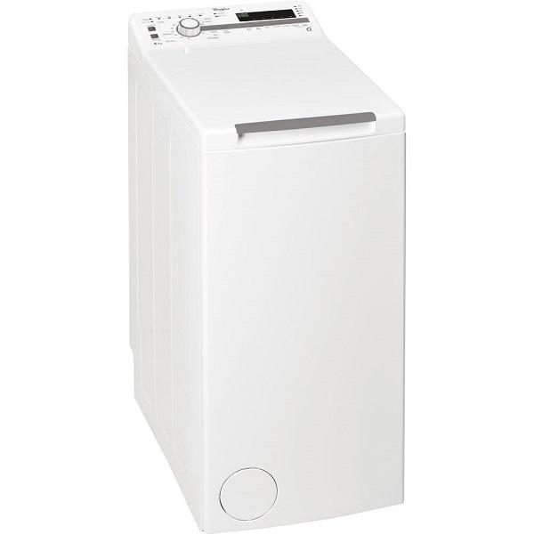 Whirlpool TDLR60210 Top Load Washing Machine