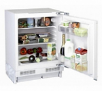 Montpellier MBUL100 Built-In Larder Fridge
