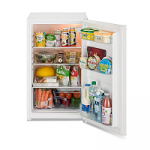Iceking RL111AP2 Under Counter Larder Fridge