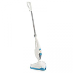 Vax S85CM Multi Steam Cleaner