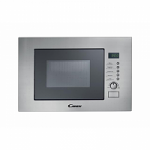 Candy MIC20GDFX Built-In Combination Microwave