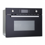 Montpellier MWBIC94B Integrated Combination Microwave