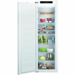 Hotpoint HF1801EFAA Built in Tall Freezer