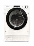 Montpellier MWBI8014 Built In Washing Machine