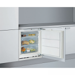 Indesit IZA1 Integrated Freezer