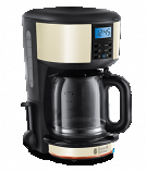 Russell Hobbs 20683 Filter Coffee Maker