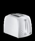 Russell Hobbs 21640 Toaster