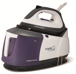 Morphy Richards 332008 Steam Generator