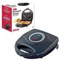 Quest 35129 Sandwich Maker
