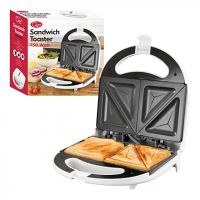 Quest 35139 Sandwich Maker