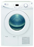 White Knight B96M8WR Condenser Dryer