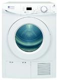 White Knight B96M8W Condenser Dryer