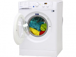 Indesit BWD71453W Freestanding Washing Machine