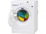 Indesit BWD71453W Freestanding Washing Machine
