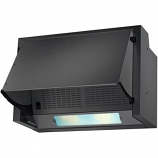 Candy CBP6123N Integrated Canopy Hood