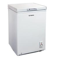 Tekinix CF4W 98 L Chest Freezer