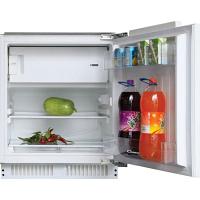Candy CRU164NEK/N Built-In Undercounter Icebox Fridge