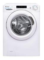 Candy CS14102DE-80 10KG Freestanding Washing Machine