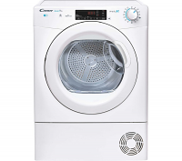 Candy CSOC9TG-80 9KG Condenser Tumble Dryer