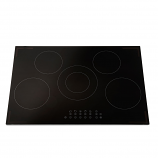 Montpellier CT785 Ceramic Hob