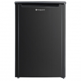 Hotpoint CTF55K Undercounter Icebox Fridge