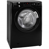 Candy CVS1492D3B Freestanding Washing Machine