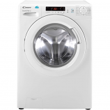 Candy CVS1492D3 Freestanding Washing Machine