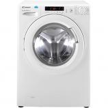 Candy CVS1492D3 Freestanding Washing Machine