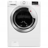 Hoover DXOC48C3-80 Dynamic Next Washing Machine