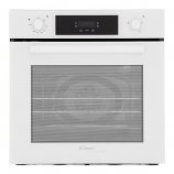 Candy FCP405W White Fan Oven