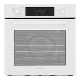 Candy FCP405W White Fan Oven