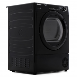 Candy GSVC9TGB-80 Condenser Tumble Dryer