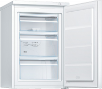 Bosch GTV15NWEAG Serie 2 Undercounter Freezer