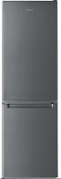 Hotpoint H1NT811EOX1 Stainless Steel Fridge Freezer