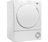 Hoover HCL9LF80 Condenser Tumble Dryer