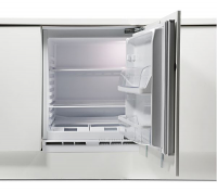 Hotpoint HLA1 Under Counter Built In Fridge