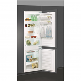 Indesit IB7030A1D Built-In Fridge Freezer