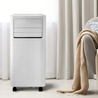 Igenix IG9909 3 in 1 Portable Air Conditioning Unit With Wifi