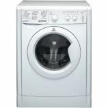 Indesit IWC91482ECO Eco Washing Machine