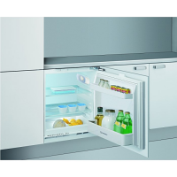 Indesit ILA1 Built In Larder Fridge