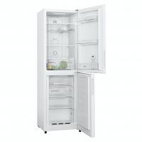 Bosch KGN27NWFAG Serie 2 No Frost Fridge Freezer