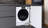 Montpellier MIHP70 Integrated Heat Pump Dryer