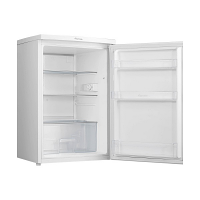 Fridgemaster MUL55137M 55cm Larder Fridge