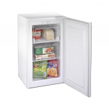 Fridgemaster MUZ4965 Under Counter Freezer