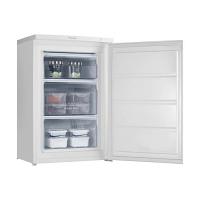 Fridgemaster MUZ5582M Undercounter Freezer