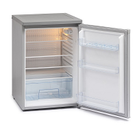 Iceking RHL550SAP2 55cm Undercounter Larder Fridge