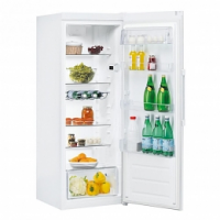 Hotpoint SH61QW Tall Larder Fridge